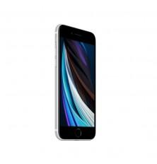 Apple iPhone SE (2020) 128GB Blanco MXD12QL/A-al mejor precio de Segovia