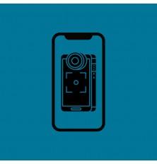 Reparar camara frontal iPhone SE 2020