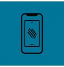 Reparar pantalla iPhone 12 Mini