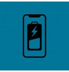 Reparar bateria iPhone 12 Mini