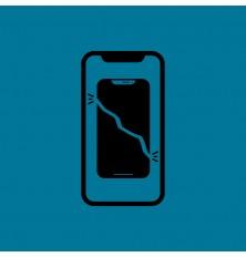 Reparar pantalla original iPhone SE 2020