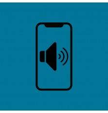 Reparar auricular iPhone SE 2020